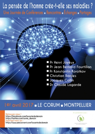 conference-sante-de-demain-2017-montpellier-corum