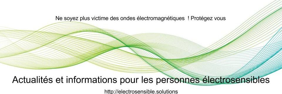 Electrosensible Solutions