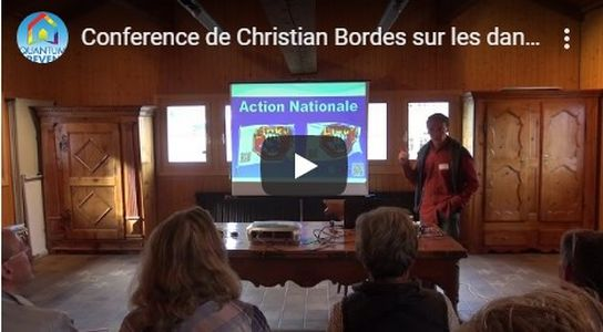 conference-christian-bordes-etincelle-devenir-valais